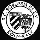 SC Borussia 05 Köln-Kalk