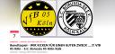 Screenshot 2021-07-28 at 13-54-50 Benefizspiel - WIR KICKEN FÜR EINEN GUTEN ZWECK … VfB 05 Köln - S C Borussia 05 Köln-Kalk[...]